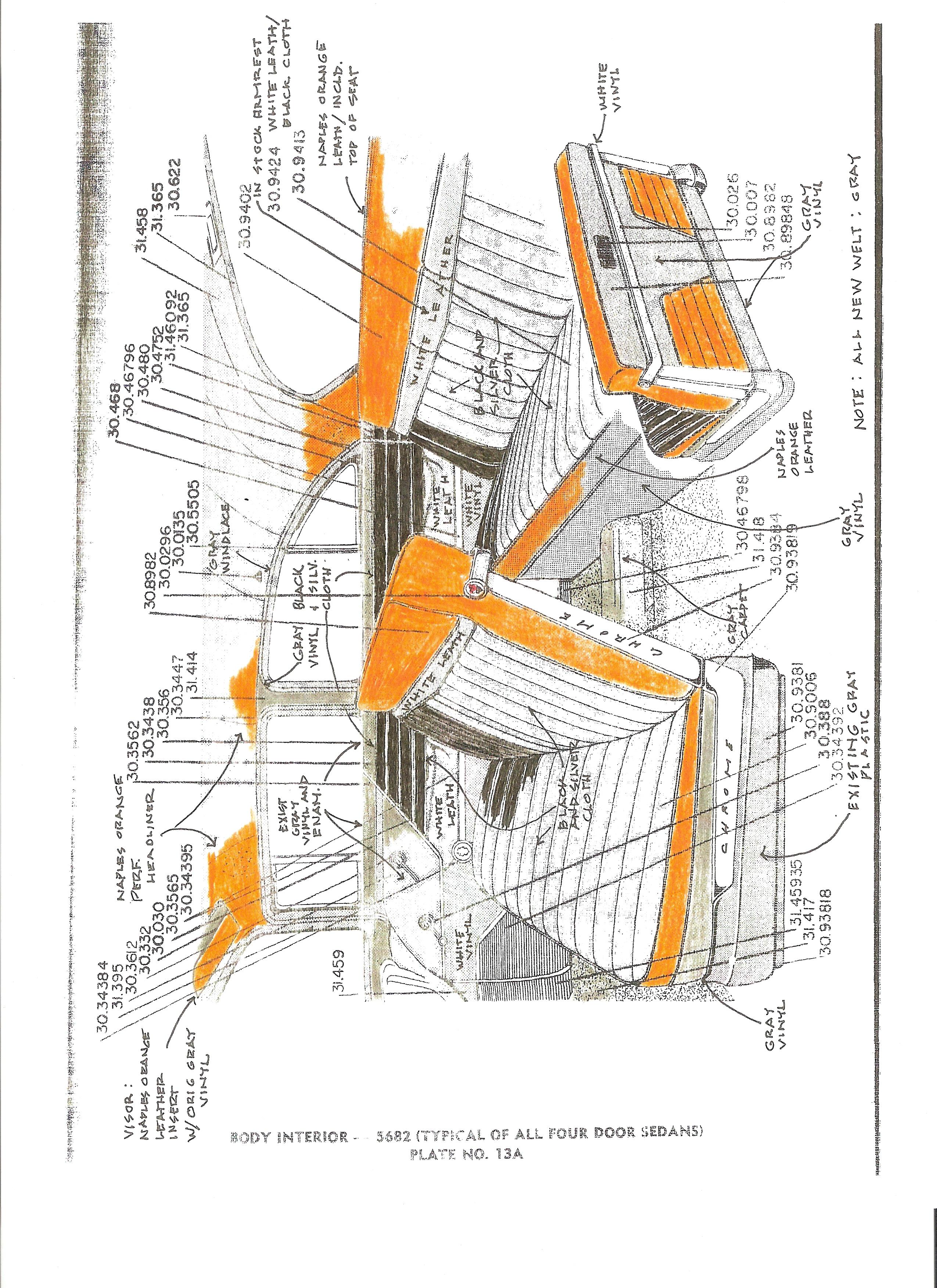 Msd 8861 Wiring Diagram Hei Trusted Wiring Diagrams MSD 3 Step Wiring- Diagram Msd 8861 Wiring Diagram Hei