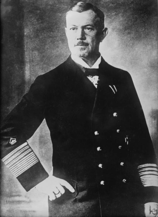 admiral_scheer