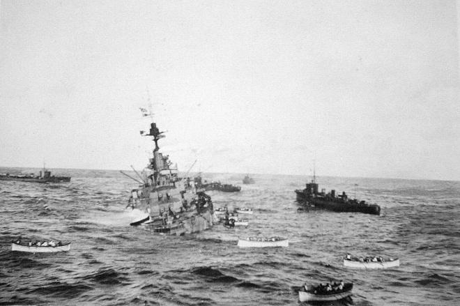 battle-of-jutland-1916-8