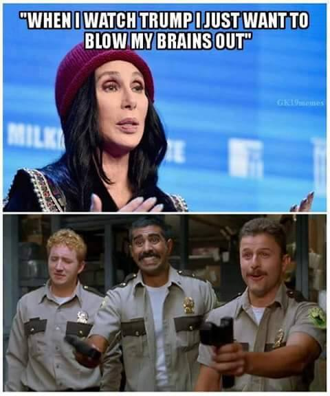 cher-blow-brains-out