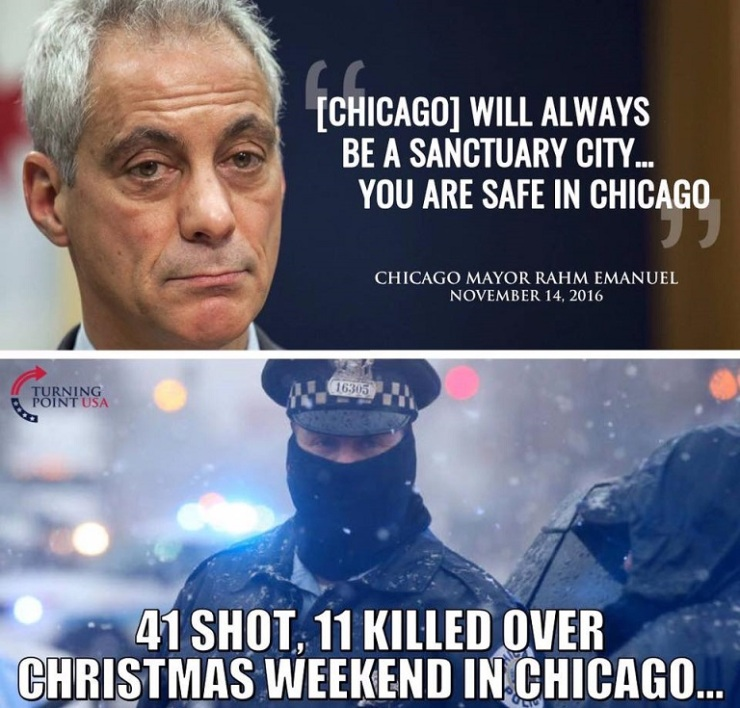chicago-sanctuary