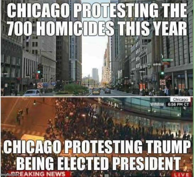 chicago_protests