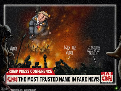 cnn-fake-news