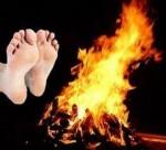 feet-to-fire