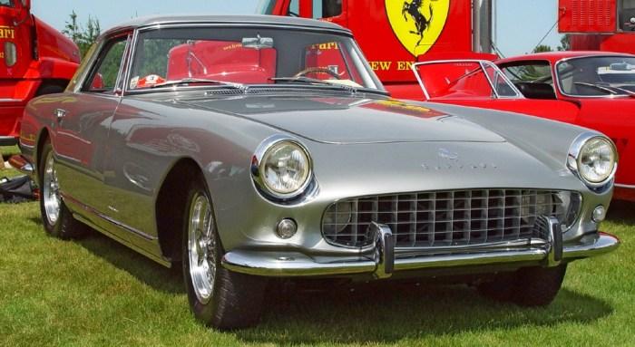 ferrari-250-gt-1958