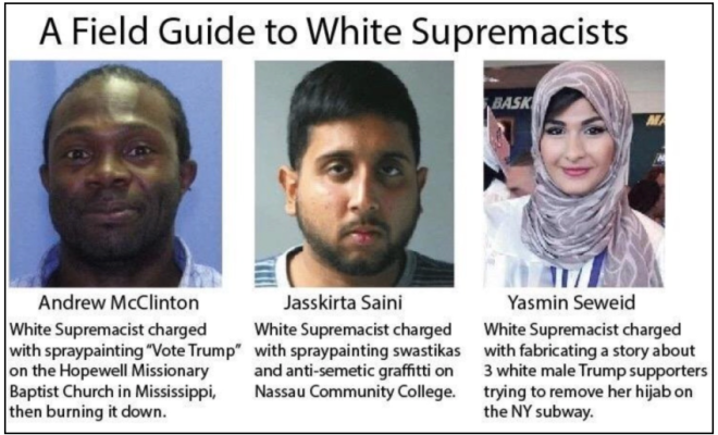 field-guide-to-white-supremacists