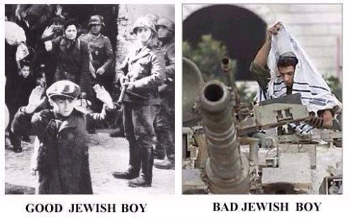 good-jews_vs-_bad-jews