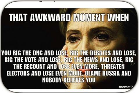 hitlery-rigged