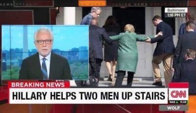 hitlery-stairs