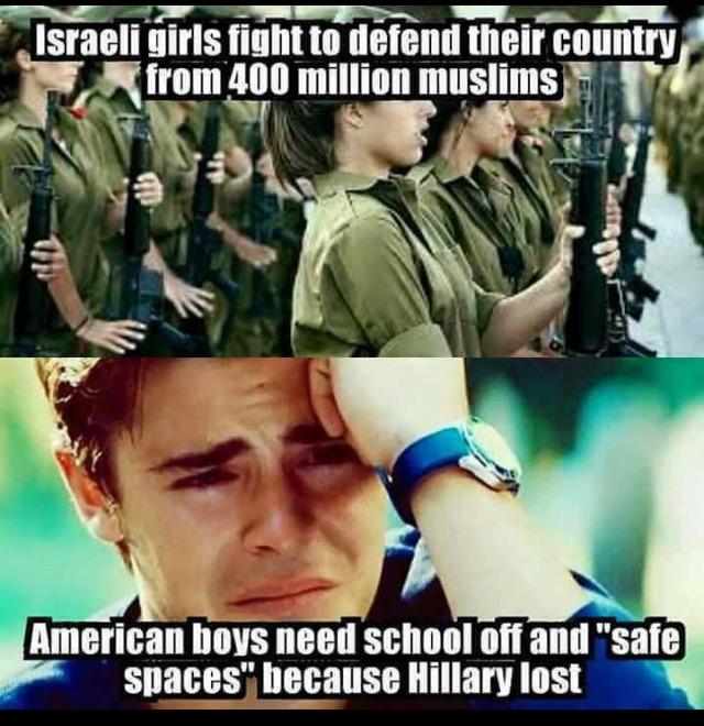 israeli-girls-american-boys