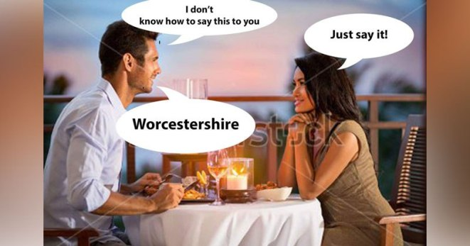 just-say-it-worcestershire1