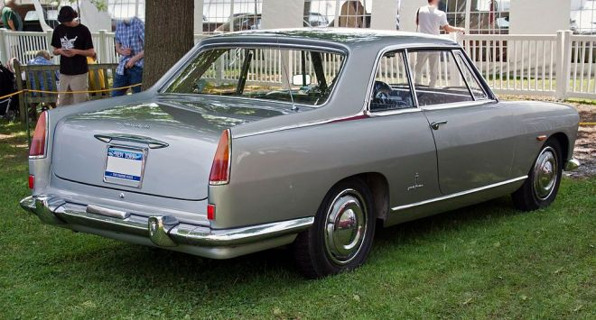 lancia-1964-flaminia_coupe