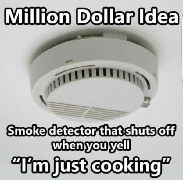 million_dollar_idea