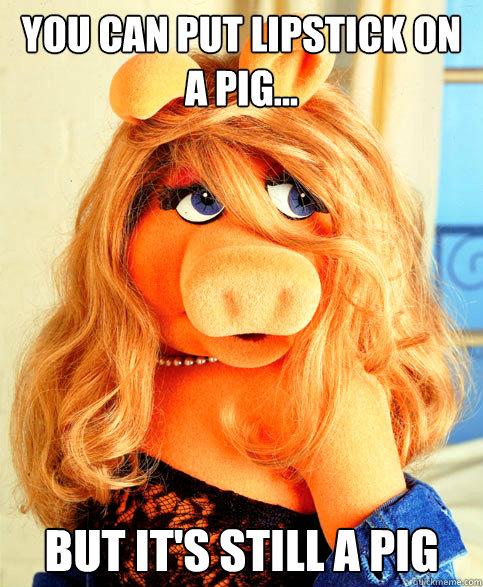 miss-piggy-lipstick