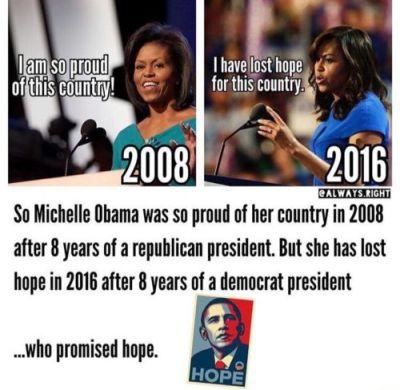 moochelle-hope