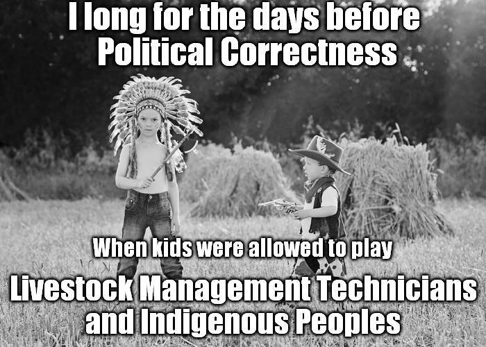 nostalgia-cowbows_and_indians