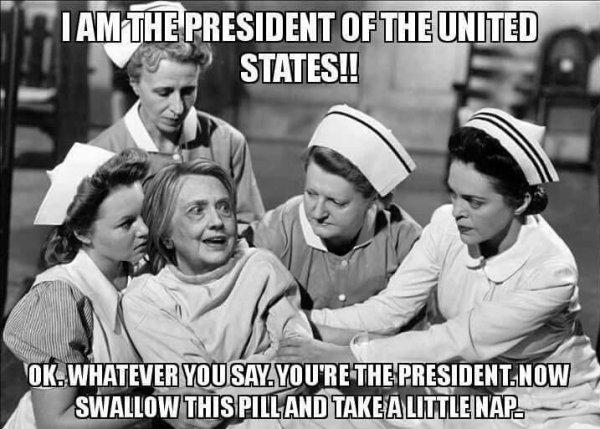 old-hitlery-president