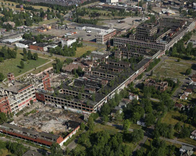 packard-plant2