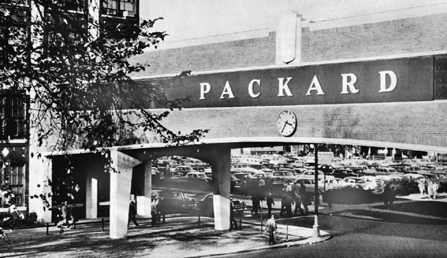 packard54