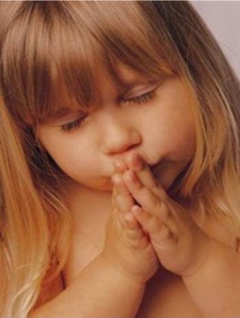 prayer-for-grandpa
