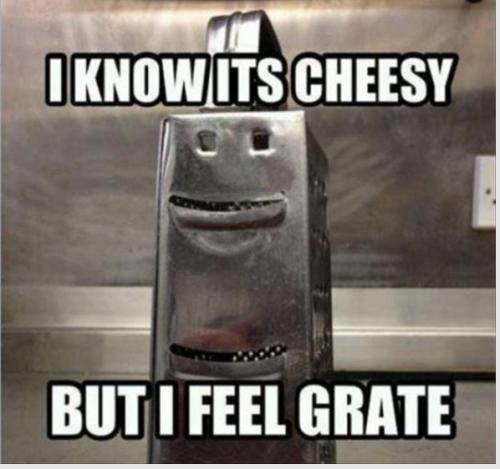 pun-feel-grate