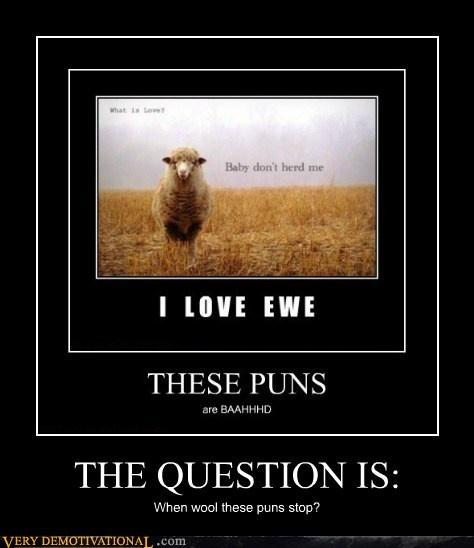 pun-i-love-ewe