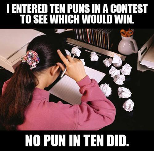 pun-no-pun-in-ten-did
