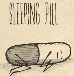 pun-sleeping-pill