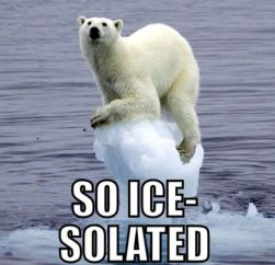 pun-so-ice-so-lated