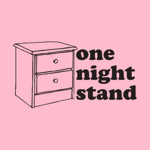 pun_1-night-stand