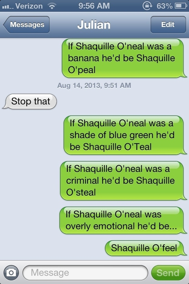 puns-shaquille-oneal