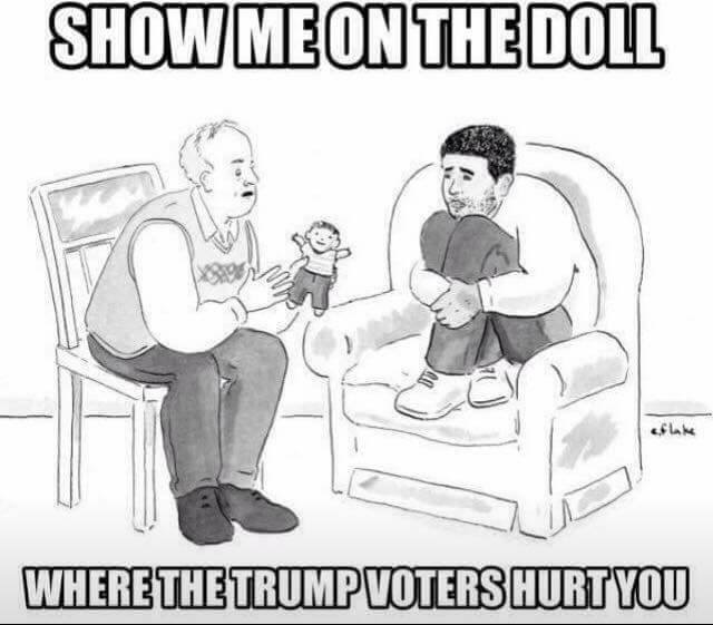 show-me-on-the-doll