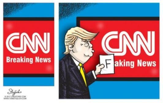 trump-cnn-fake-news