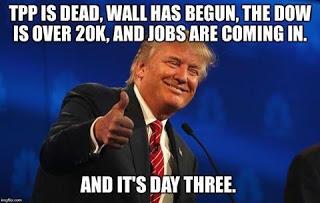 trump-day-3