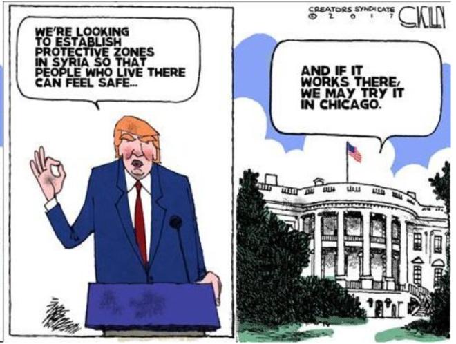 trump-protective-zones