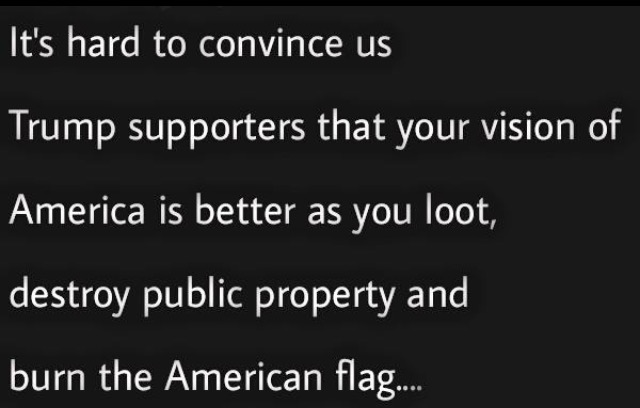 trump_supporters-vs-looters