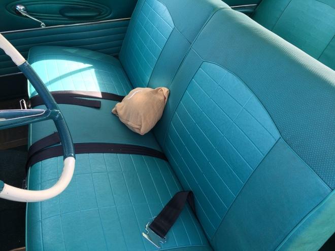 62-lark-front-seat