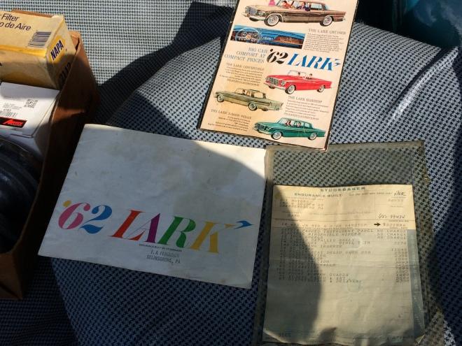 62-lark-literature