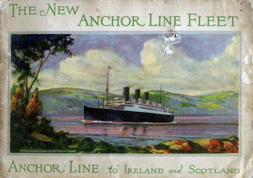 anchor-line-postcard