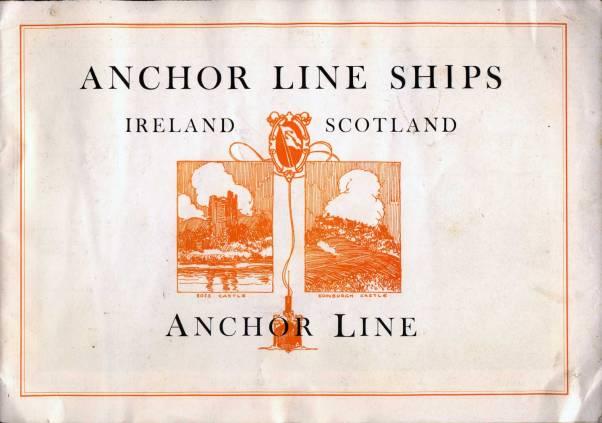anchor_line