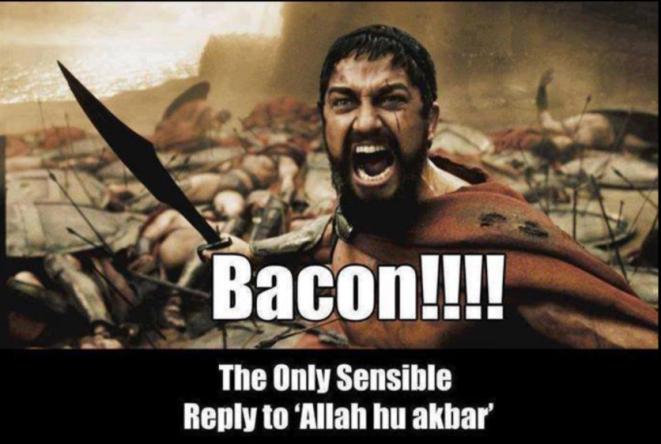 bacon-allah-hu-akbar