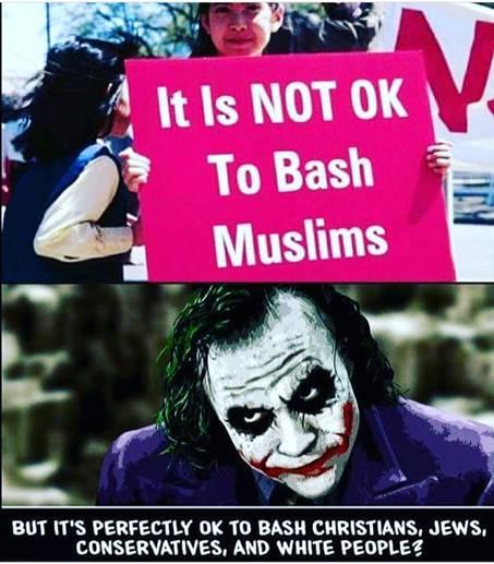 bash_muslims