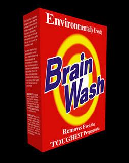 brainwash-1
