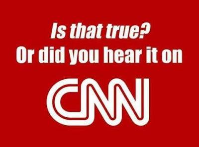cnn_or_true