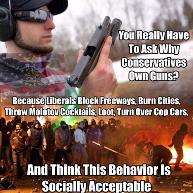conservative-gun-owners