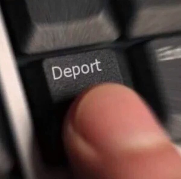 deport.jpg?w=661&h=653