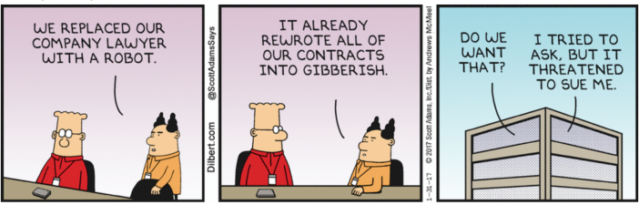 dilbert-lawyer_joke