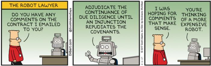 dilbert-robot-lawyer