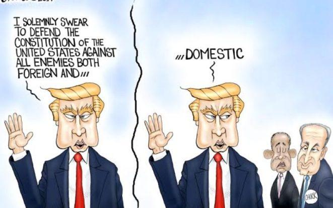 domestic_enemies