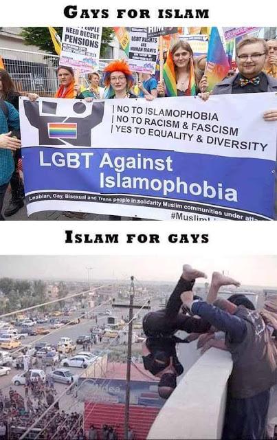 gays4islam